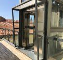 Appartement 3 pièces Béziers Centre ville 80 m²
