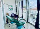 Appartement 74 m² Béziers Arènes - Champeau 3 pièces