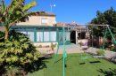 Clermont-l'Hérault Clermont l'Hérault  Maison 265 m² 8 pièces