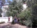 Maison Saint-André-de-Sangonis coeur de village 140 m² 4 pièces