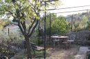 5 pièces  121 m² Maison