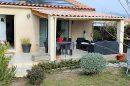 Maison  Ceyras Coeur de village Au calme sans vis à vis 90 m² 4 pièces