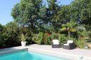 5 pièces Maison Clermont-l'Hérault Clermont l'Hérault à proximité du centre 200 m²