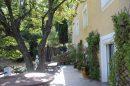 7 pièces  Maison 330 m² Clermont-l'Hérault A proximité du coeur de ville