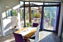 4 pièces 137 m² Maison