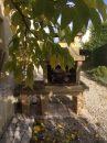 Maison 94 m² Canet à proximité du coeur village 3 pièces
