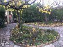 Maison  Canet à proximité du coeur village 94 m² 3 pièces