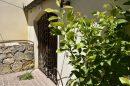Maison Clermont-l'Hérault  10 pièces 390 m²