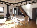 Maison 152 m² Paulhan  4 pièces
