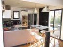 Paulhan  Maison  152 m² 4 pièces
