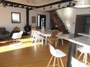 152 m² 4 pièces Paulhan  Maison