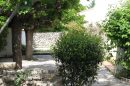 Maison  Clermont-l'Hérault A proximité du coeur de ville 157 m² 6 pièces