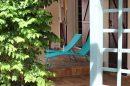 Clermont-l'Hérault A proximité du coeur de ville Maison 6 pièces  157 m²