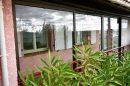 152 m² 4 pièces  Maison