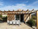 Maison  SALELLES DU BOSC Clermont l'Hérault 140 m² 5 pièces
