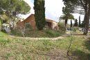 5 pièces SALELLES DU BOSC Clermont l'Hérault 140 m² Maison