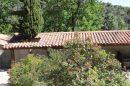 400 m² Clermont-l'Hérault A proximité du centre ville 7 pièces  Maison