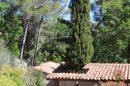 Clermont-l'Hérault A proximité du centre ville 400 m² Maison  7 pièces
