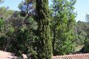 Clermont-l'Hérault A proximité du centre ville 7 pièces Maison 400 m²