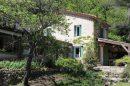 Maison Clermont-l'Hérault A proximité du centre ville 7 pièces 400 m²