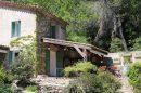 7 pièces Maison  400 m² Clermont-l'Hérault A proximité du centre ville