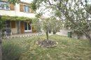 127 m² LODEVE  6 pièces  Maison