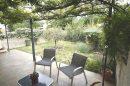 Maison 127 m² 6 pièces LODEVE