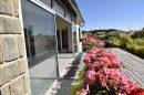 Maison 173 m² Clermont-l'Hérault Centre ville 6 pièces