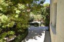 Clermont-l'Hérault Centre ville 6 pièces 173 m² Maison