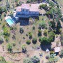 Maison 158 m² 4 pièces