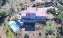 4 pièces  158 m²  Maison