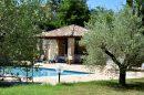 Splendide Maison T5 306m² - Terrain 3249m²