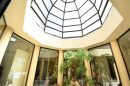 306 m² 5 pièces  Maison