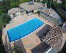 5 pièces Maison   306 m²