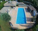 Maison  5 pièces  306 m²