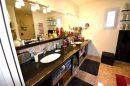 Clermont-l'Hérault  5 pièces Maison 140 m²