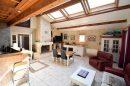 203 m²  7 pièces  Maison
