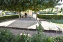 Maison 140 m² Canet  5 pièces