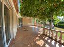 5 pièces Maison Canet  140 m²