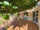 Canet  Maison 140 m² 5 pièces