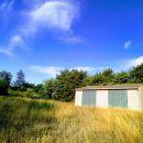 Maison 80 m² 1 pièces ALIGNANT DU VENT centre village