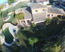 Maison 240 m² Plaissan A proximité du centre village 6 pièces