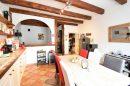 Maison   3 pièces 78 m²