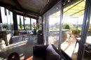 156 m² 5 pièces  Maison Clermont-l'Hérault Clermont l'Hérault