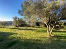 MAS  avec vue panoramique avec piscine sur terrain de 3355m2 environ