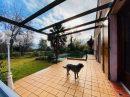 138 m² Octon Accés 10km A75 / MONTPELLIER OU LODEVE 5 pièces Maison