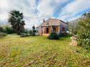 5 pièces Octon Accés 10km A75 / MONTPELLIER OU LODEVE 138 m² Maison