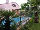 138 m² 5 pièces Maison Octon Accés 10km A75 / MONTPELLIER OU LODEVE