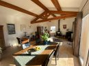 Maison 133 m² 6 pièces