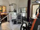 165 m² 5 pièces Maison  Fontès AXE CLERMONT L'HERAULT / PEZENAS